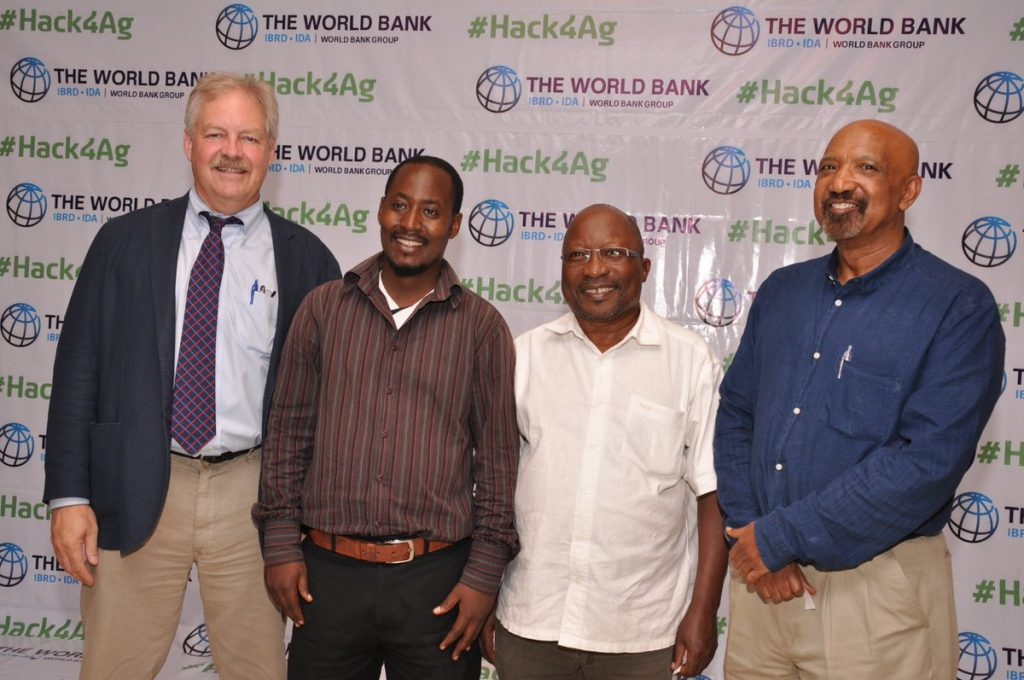 Commonwealth ICT Forum Calls For Support For Apps